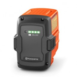 Akumulator Akumulator BLi30