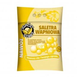 Nawóz Saletra wapniowa 2kg