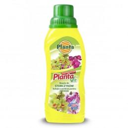 Nawóz PLANTA Storczyk 0,25l