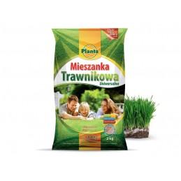 """Mieszanka traw """"Trawnikowa""""..."""