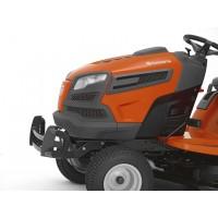 Akcesoria i części zamienne do traktorów